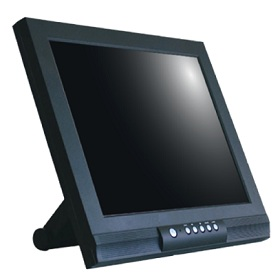 POSLAB AS-1503 - TOUCH SCREEN