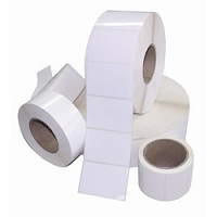 Rolls for Label Printers