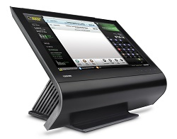 Point Of Sale (POS) - TCxWave