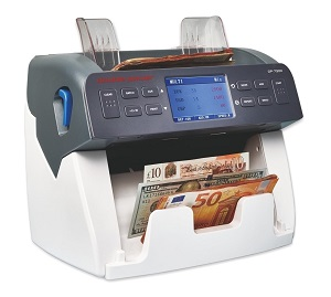 DP-7300-MIXED-BACKNOTE-COUNTER-COUNTERFEIT-DETECTOR